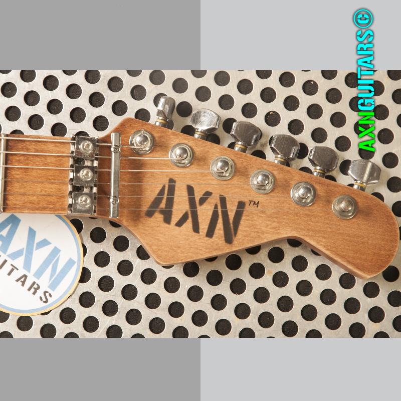 axn-checkerboard-kramer-ebay-92018-008.jpg