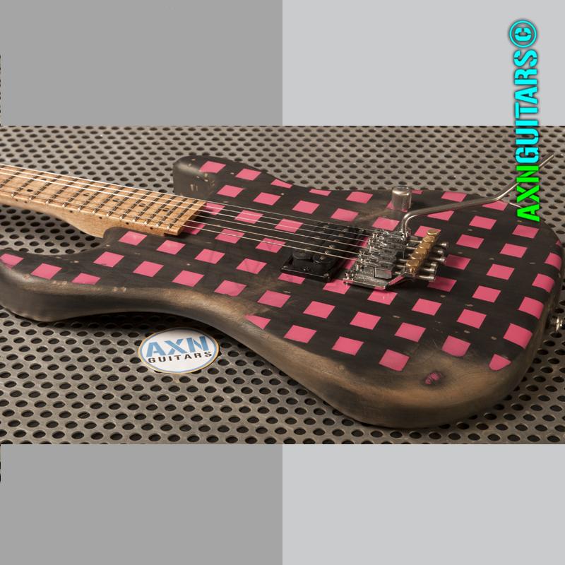 axn-checkerboard-kramer-ebay-92018-006.jpg