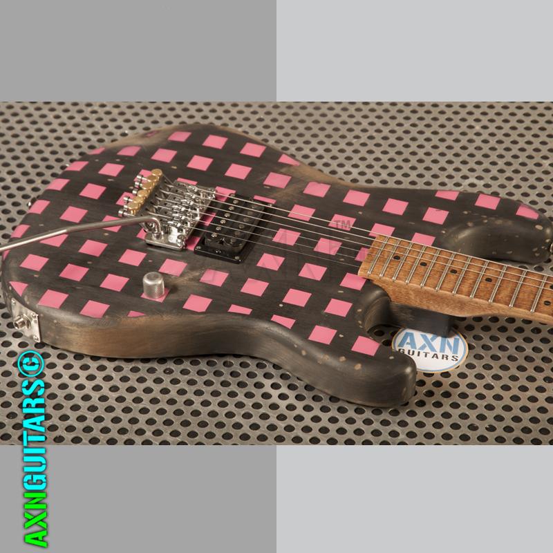 axn-checkerboard-kramer-ebay-92018-003.jpg