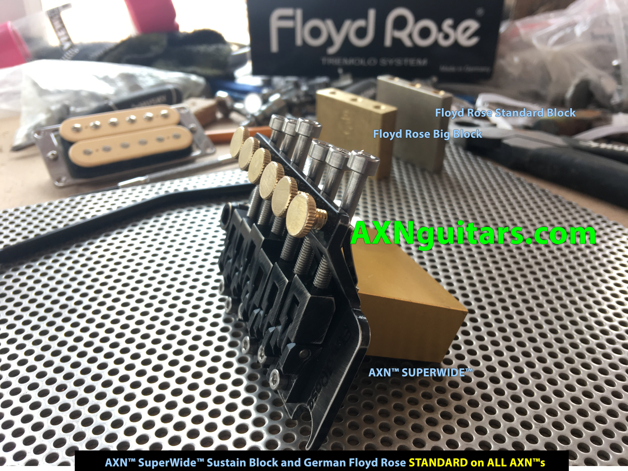 axn-superwide-assembly-004.jpg