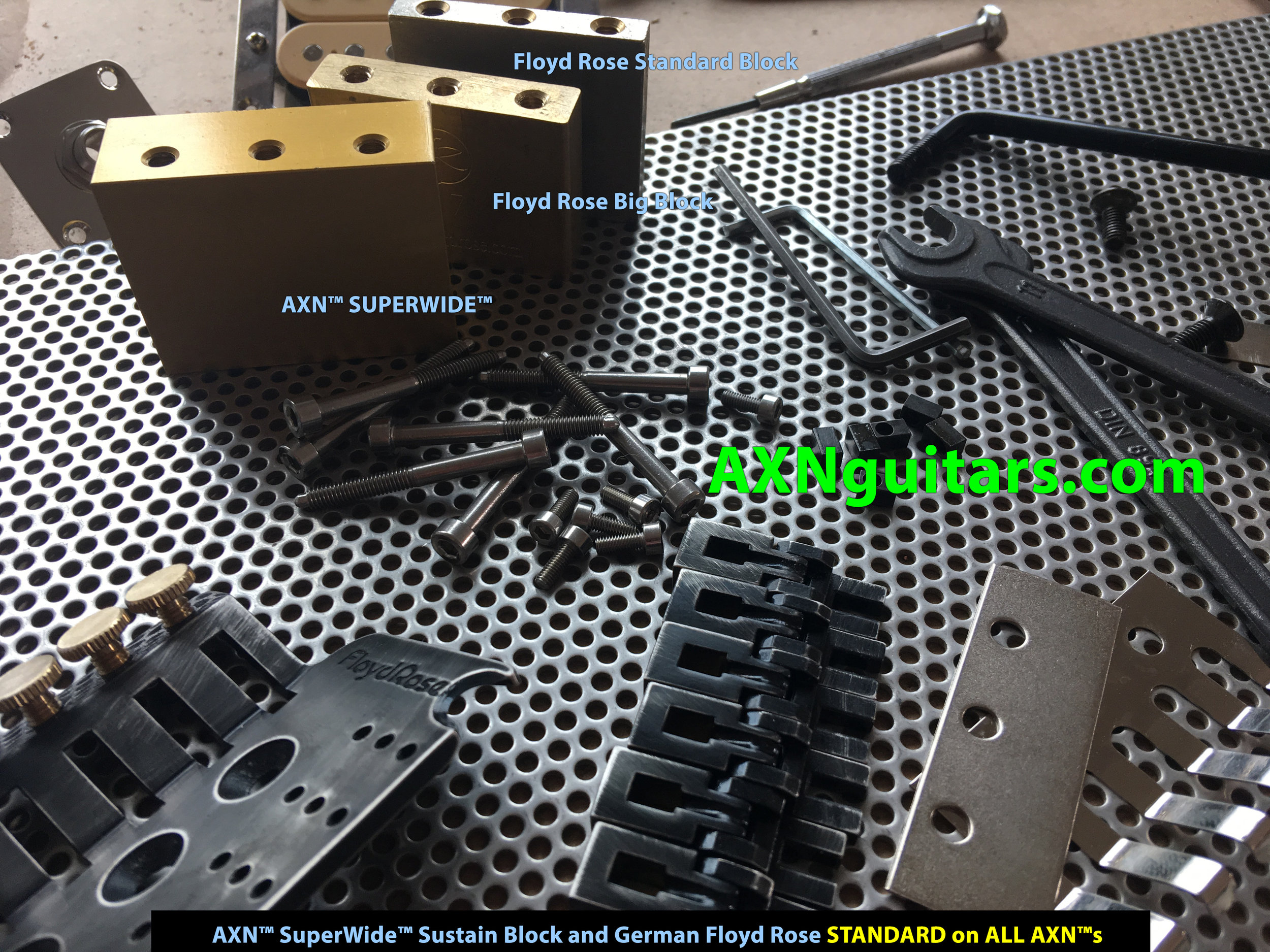 axn-superwide-assembly-002.jpg