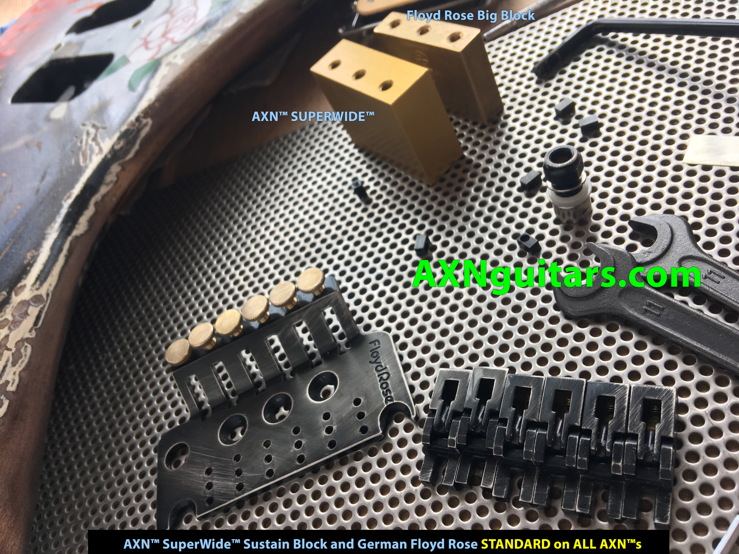 axn-superwide-assembly-001.jpg