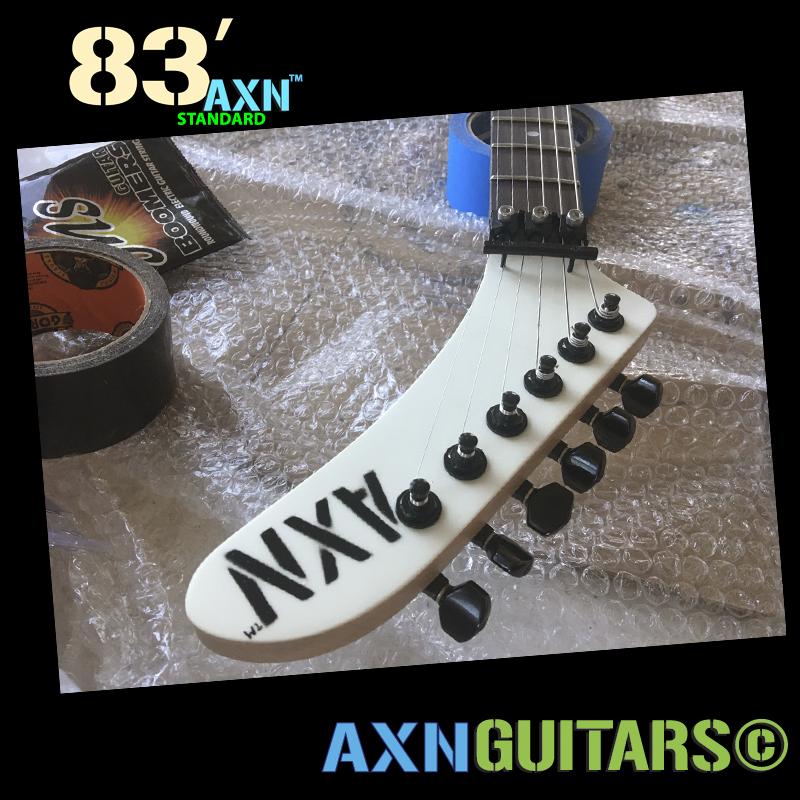axn-83-2032019-006.jpg