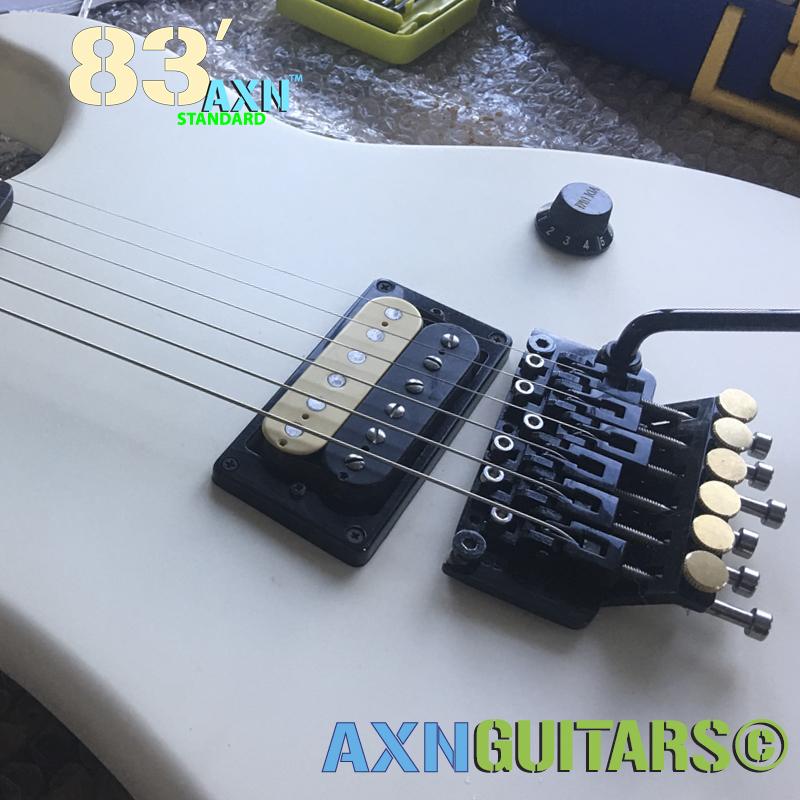 axn-83-2032019-004.jpg
