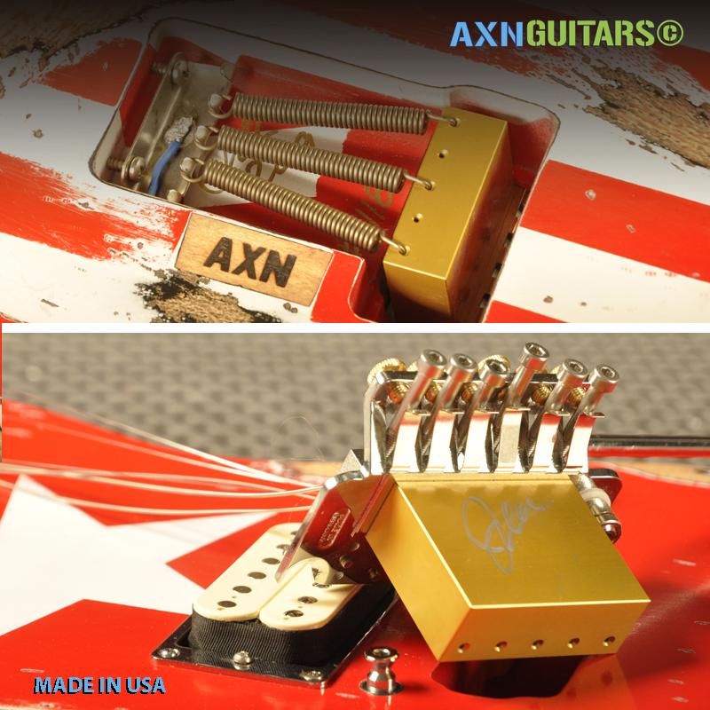 axn-reverse-flamey-32019-003.jpg