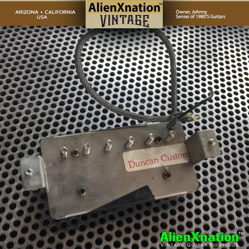duncan-custom-001.jpg