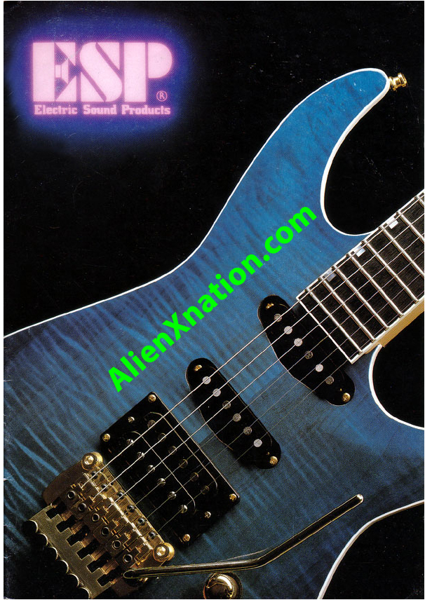 esp-guitars-1987-catalog-0016.jpg