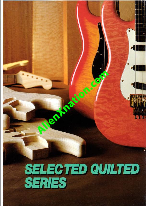 esp-guitars-1987-catalog-0015.jpg