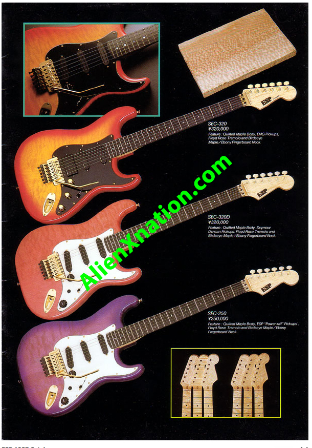 esp-guitars-1987-catalog-0014.jpg