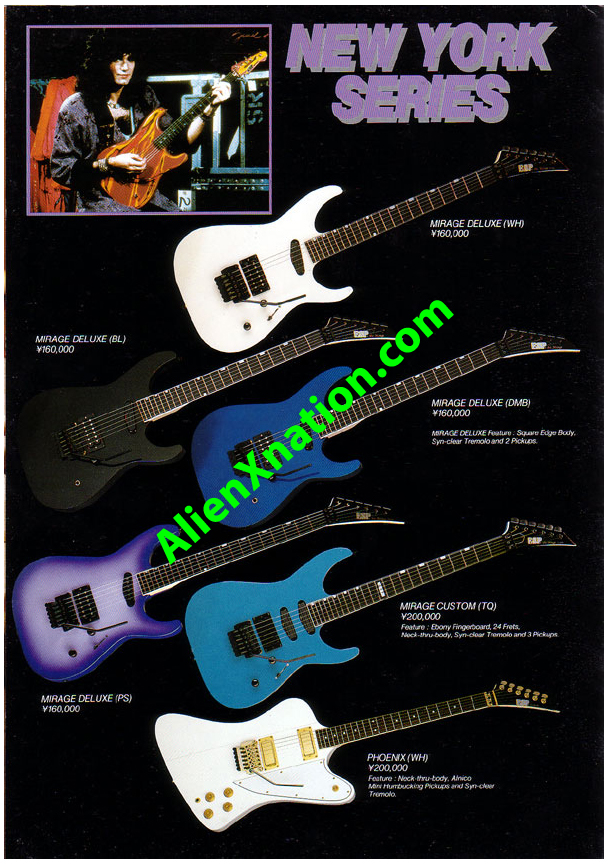 esp-guitars-1987-catalog-0013.jpg