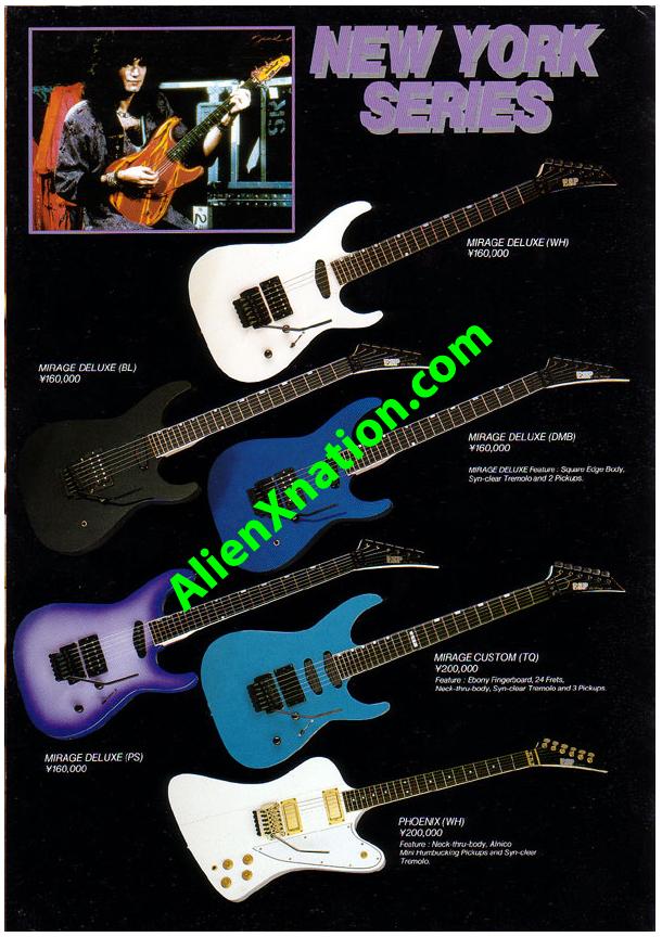esp-guitars-1987-catalog-0013.jpg