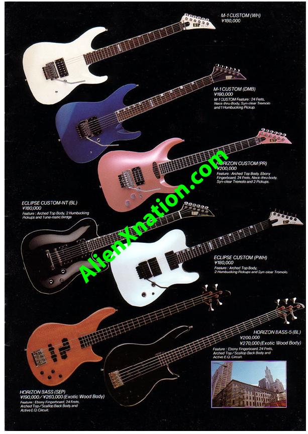 esp-guitars-1987-catalog-0012.jpg