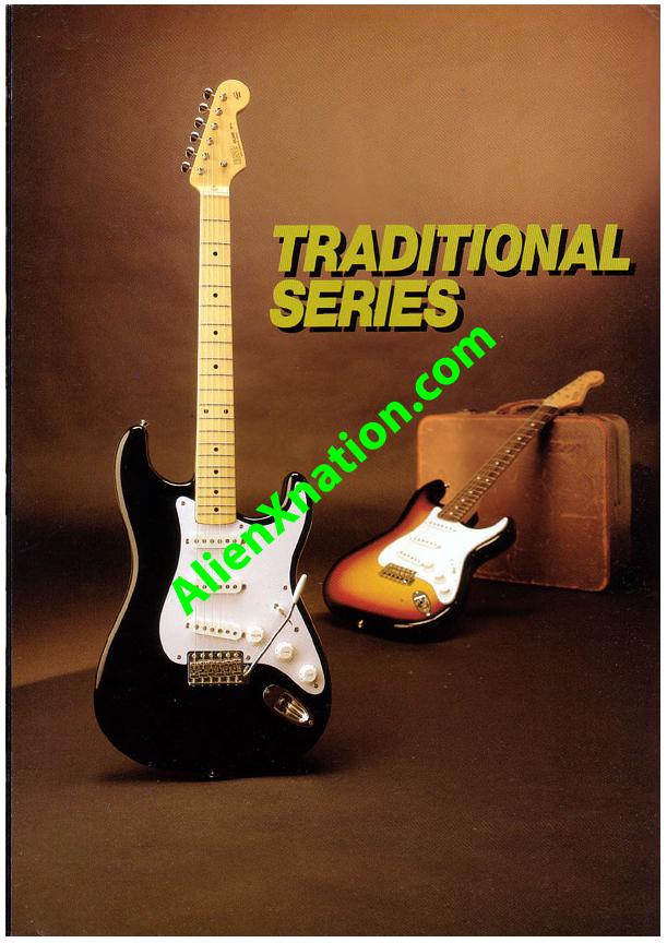 esp-guitars-1987-catalog-009.jpg
