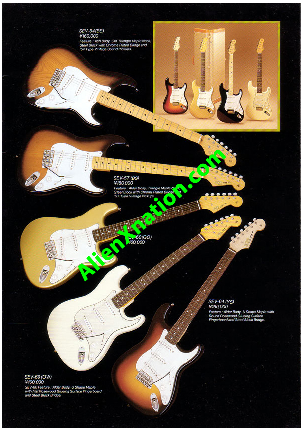 esp-guitars-1987-catalog-008.jpg