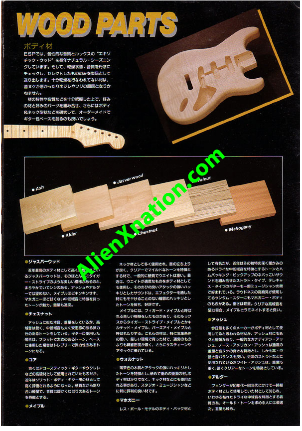 esp-guitars-1987-catalog-005.jpg