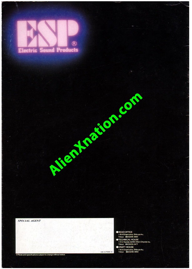 esp-guitars-1987-catalog-001.jpg