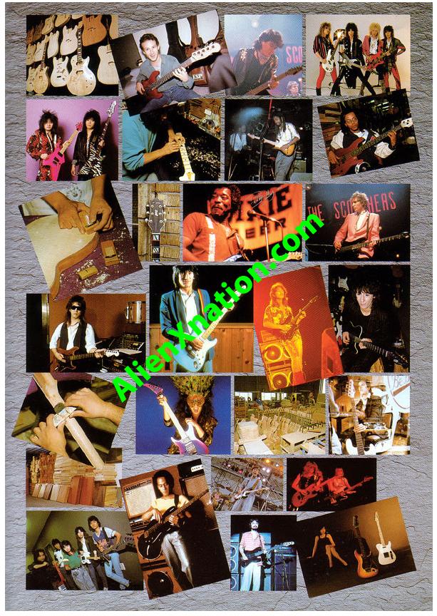esp-guitars-1987-catalog-002.jpg
