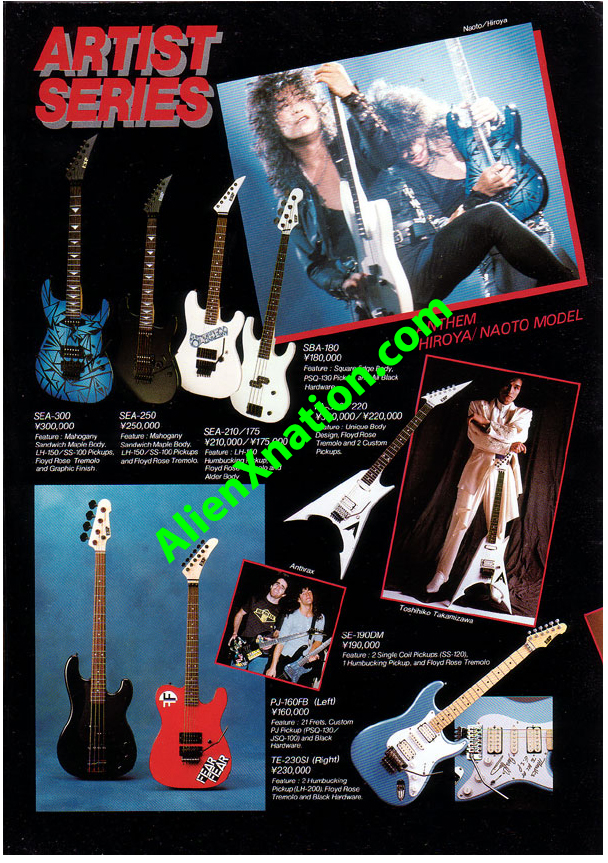 esp-guitars-1987-catalog-0011.jpg