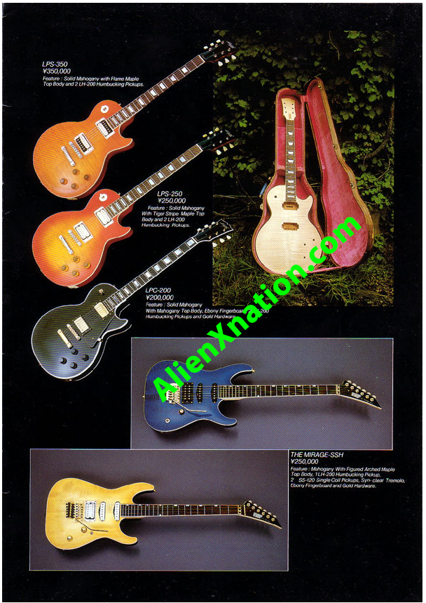 esp-guitars-1987-catalog-0017.jpg