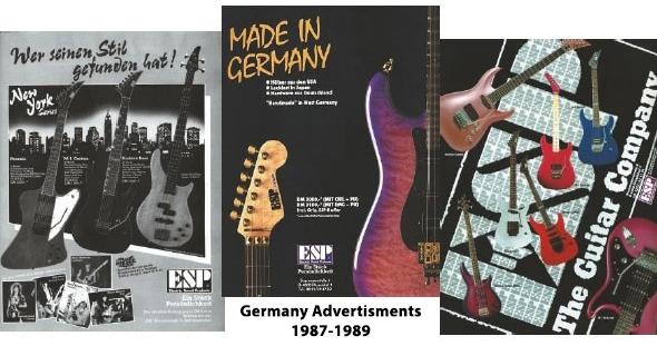 esp-guitars-dusseldorf-germany-004.jpg