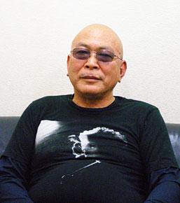 Founder-Naotake_Shibuya.jpg