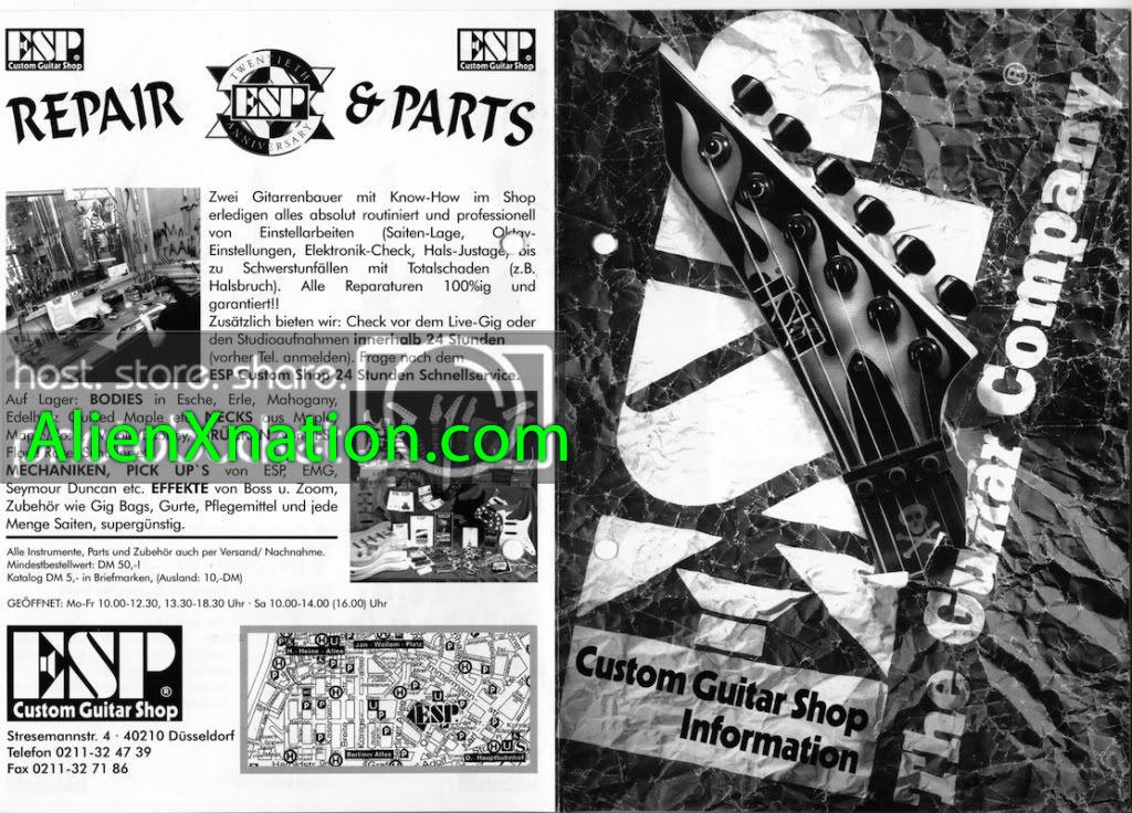 ESP_1995_Flyer_Customshop_1.jpg