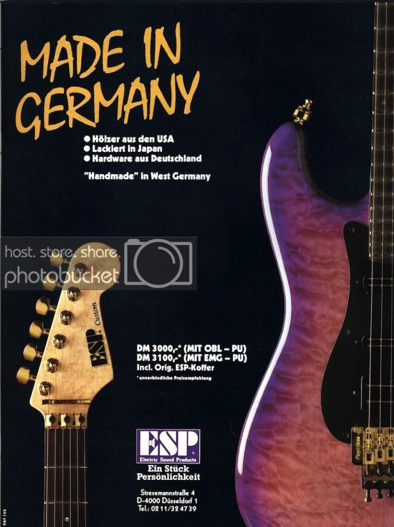 Musiker_09_1987_ESP-Anzeige.jpg