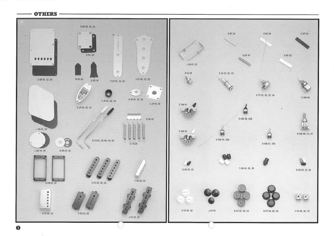 ESP_Replacement Parts Catalog 1992_06.jpg