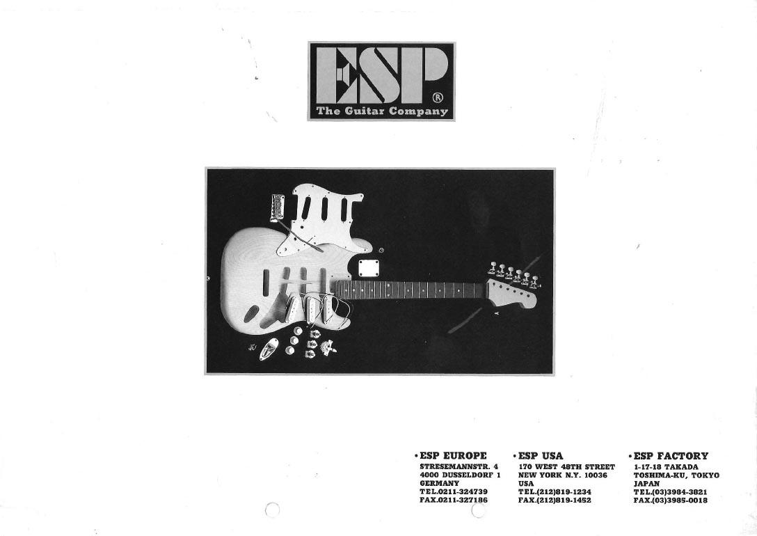 ESP_Replacement Parts Catalog 1992_08.jpg