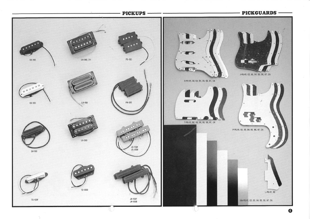 ESP_Replacement Parts Catalog 1992_05.jpg