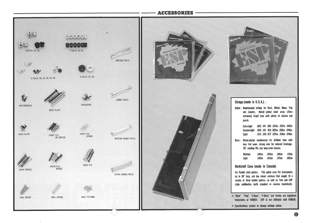ESP_Replacement Parts Catalog 1992_07.jpg