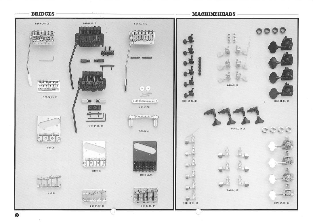 ESP_Replacement Parts Catalog 1992_04.jpg