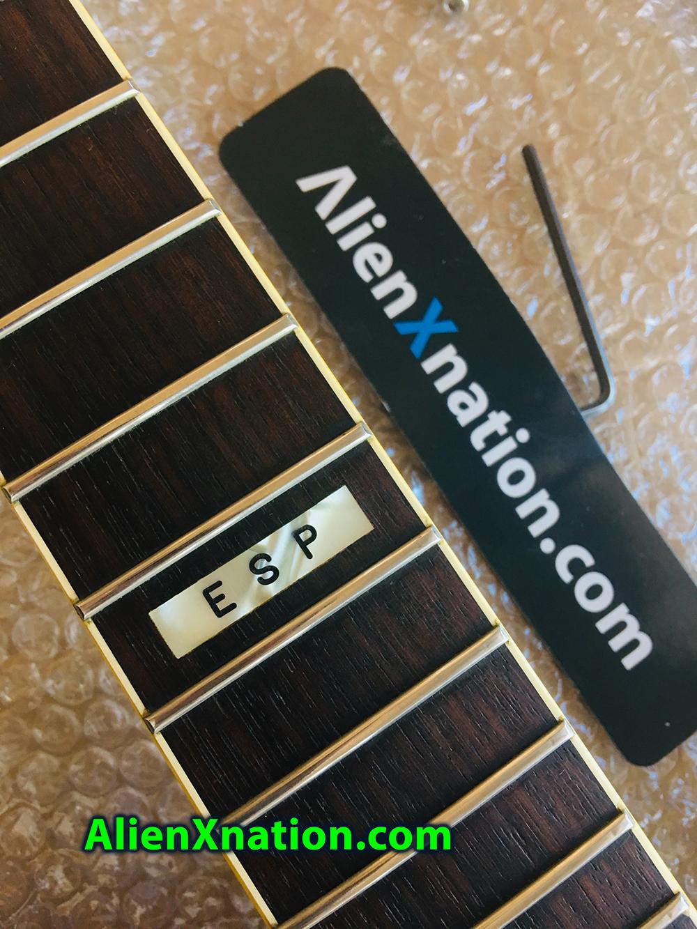 esp-m1-custom-1985-005.jpg