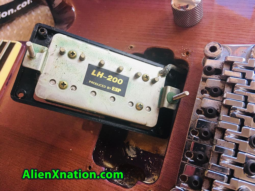 esp-m1-custom-1985-003.jpg