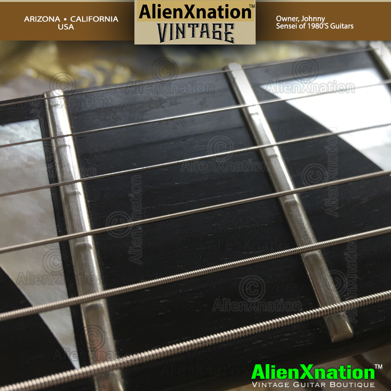 jackson-doug-aldrich-signature-guitar-005.jpg