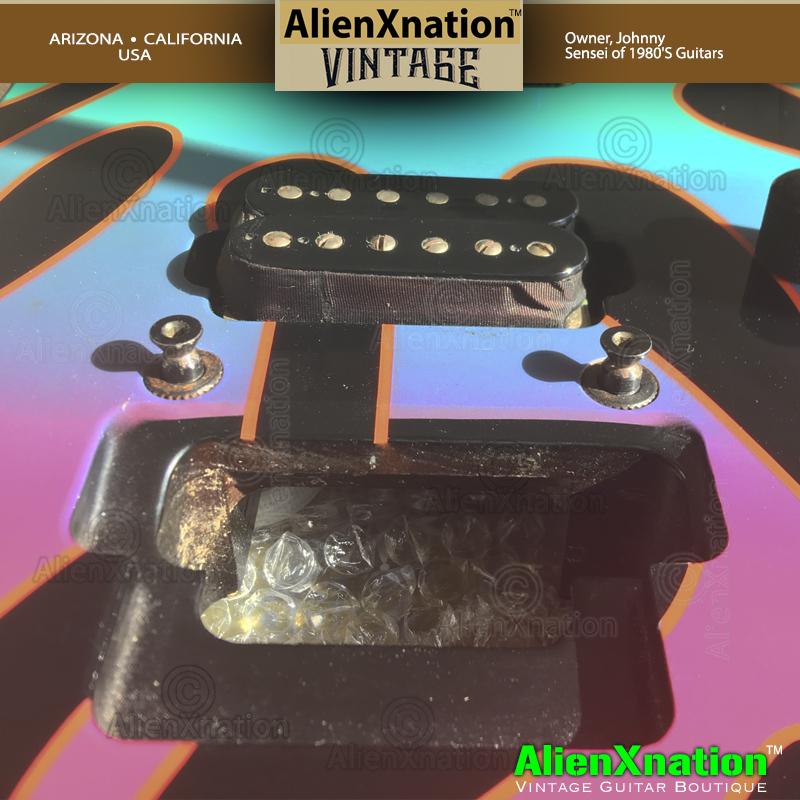 jackson-doug-aldrich-signature-guitar-008.jpg