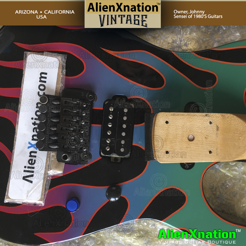 jackson-doug-aldrich-signature-guitar-0018.jpg