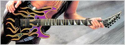 doug-aldrich-signature-jackson-guitar_flame.jpg