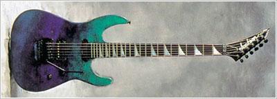 doug-aldrich-signature-jackson-guitar_psycho.jpg