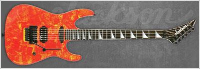 doug-aldrich-signature-jackson-guitar_custom_psychoyo.jpg