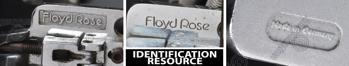 floyd-rose-identification-resource.jpg