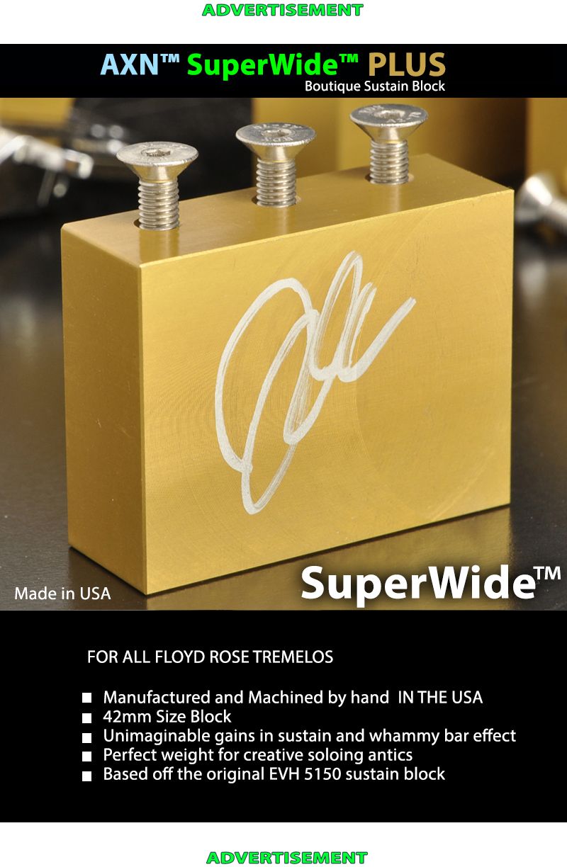 superwide0001.jpg