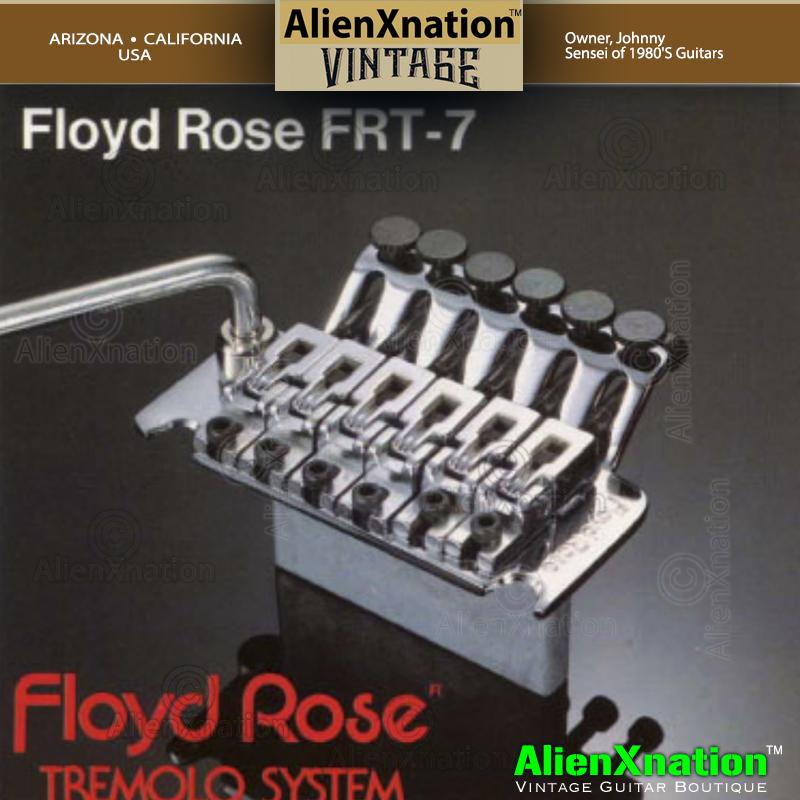 floyd-rose-fernandes-frt-7-0011.jpg