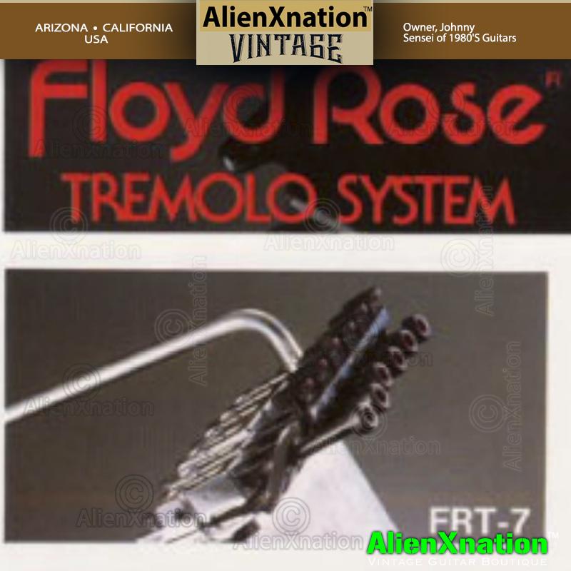 floyd-rose-fernandes-frt-7-0010.jpg