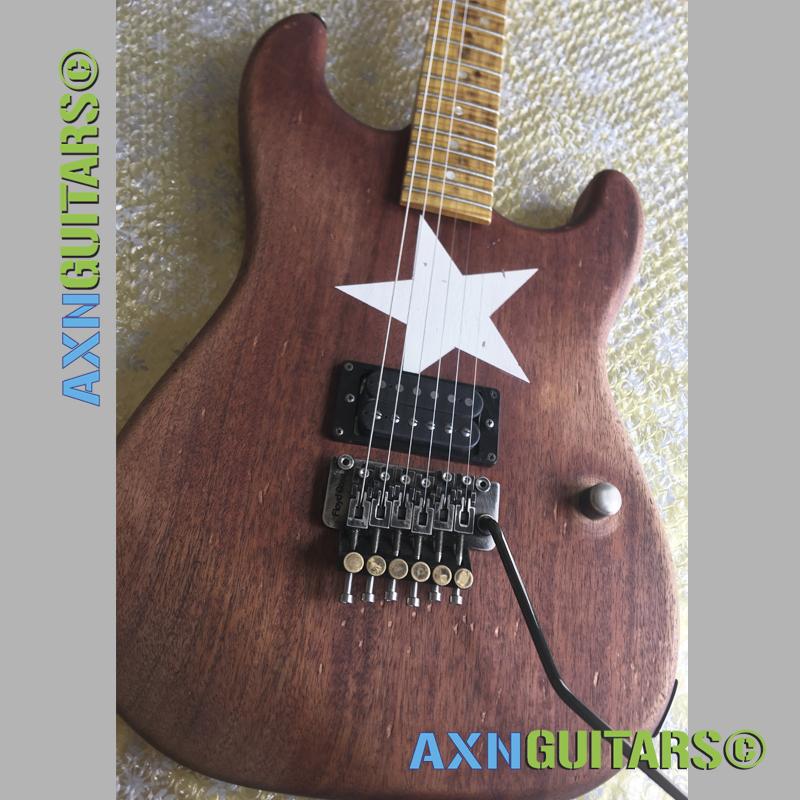 axn-mahogany-bench-photos-0013.jpg