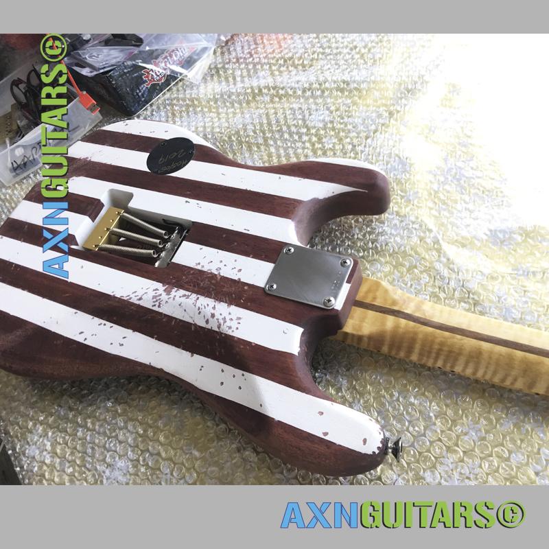 axn-mahogany-bench-photos-002.jpg
