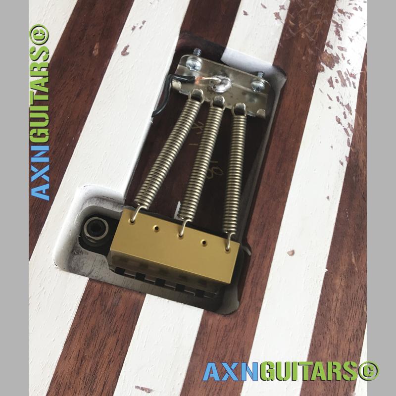 axn-mahogany-bench-photos-0011.jpg
