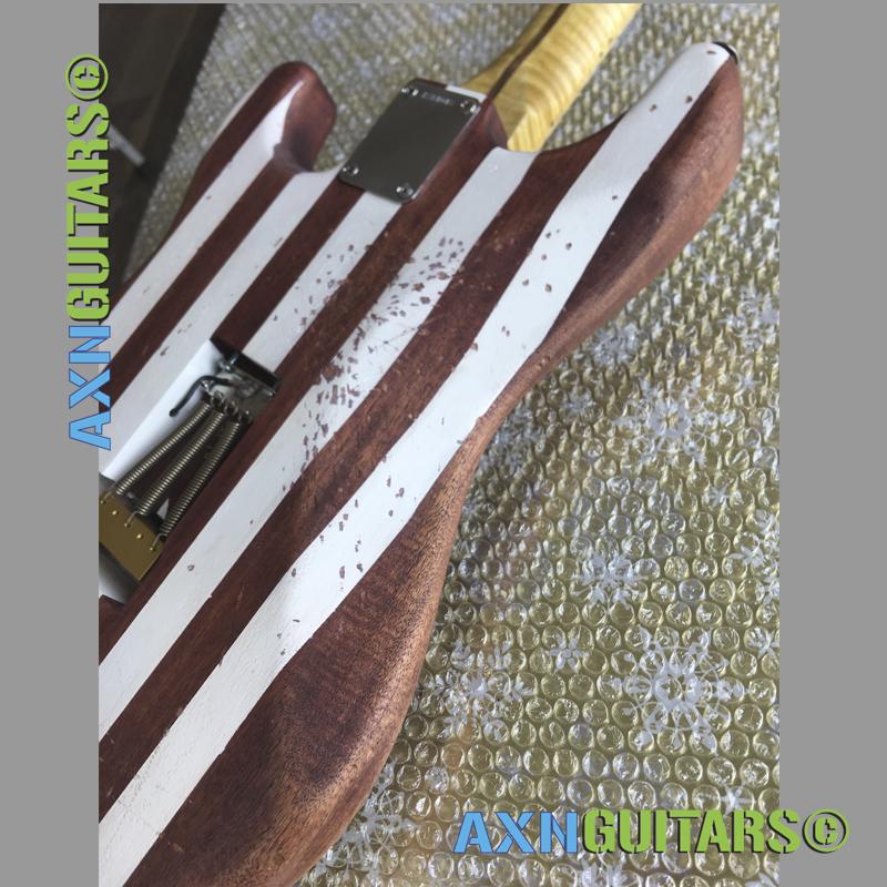 axn-mahogany-bench-photos-004.jpg