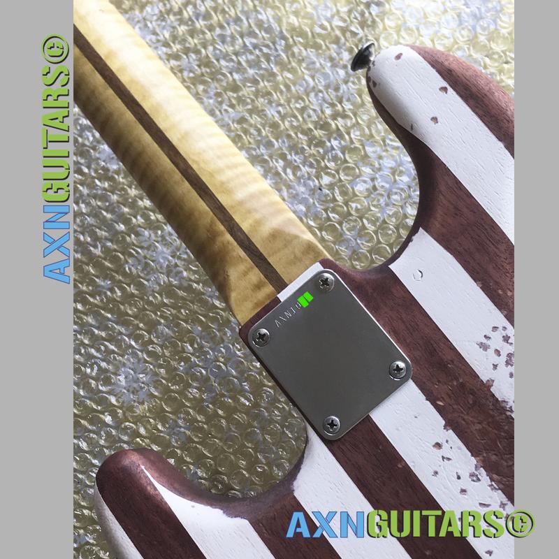 axn-mahogany-bench-photos-003.jpg