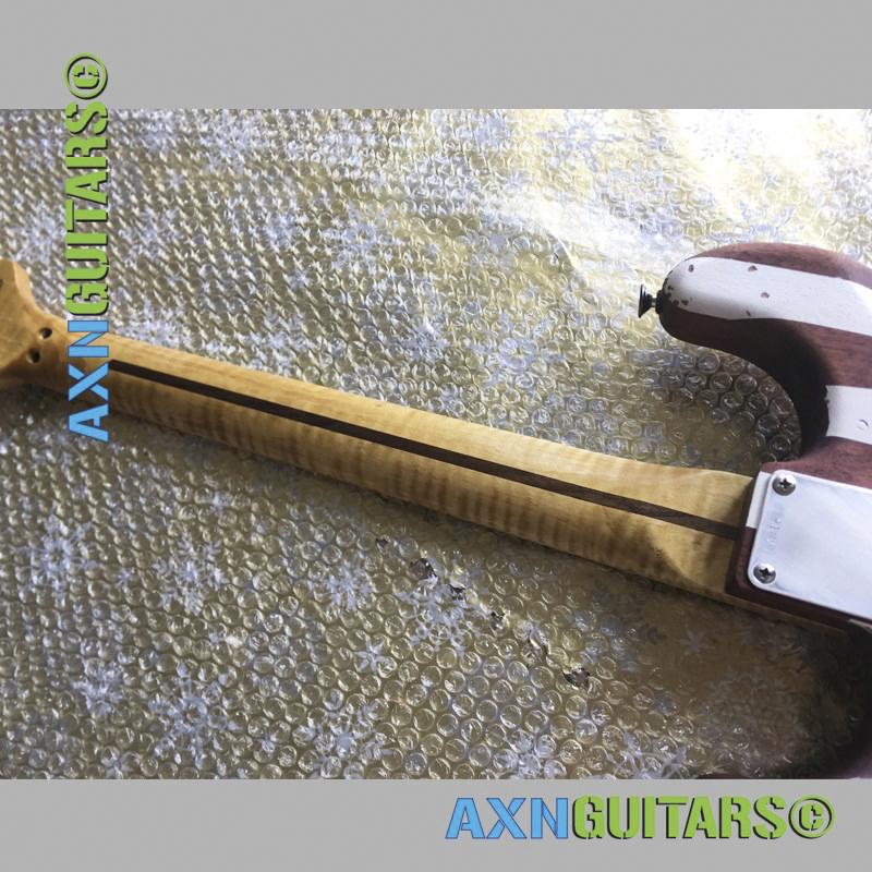 axn-mahogany-bench-photos-009.jpg